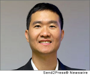 COSTA MESA, Calif. (SEND2PRESS NEWSWIRE) -- LendingQB, a provider of end-to-end loan origination software, announced that its president, Binh Dang, has been named to The MReport magazine's 'Top Five Industry Lending Leaders' list.