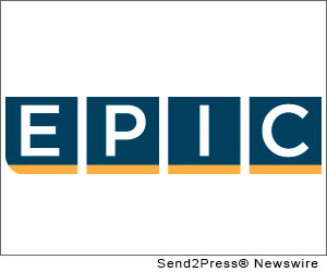 SAN MATEO, Calif. (SEND2PRESS NEWSWIRE) -- EPIC (Edgewood Partners Insurance Center), a retail property, casualty and employee benefits insurance brokerage, has again been recognized as a 2012 'Best Place to Work in Insurance' by Business Insurance Magazine and survey co-sponsor Best Companies Group.