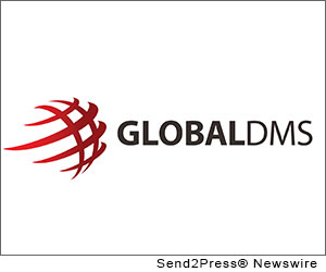 CHICAGO, Ill. (SEND2PRESS NEWSWIRE) -- Global DMS, the leading provider of Web-based compliant valuation management software, announced at the 99th MBA Annual Convention and Exposition the official introduction of Global Unity, which seamlessly integrates its solution with leading loan origination systems (LOS). Global Unity provides lenders, banks and credit unions with 100 percent control over their entire collateral valuation process-with zero risk.