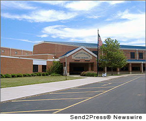 TIPP CITY, Ohio (SEND2PRESS NEWSWIRE) -- Dr. Michael Sander, Superintendent at Clinton-Massie Local School District, announced that the District will be implementing an energy conservation project to reduce energy usage and save taxpayer dollars. Energy Optimizers, USA has been working with the District to develop complete turn-key energy conservation solutions.
