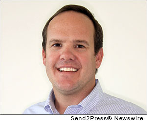 SAN FRANCISCO, Calif. (SEND2PRESS NEWSWIRE) -- EPIC (Edgewood Partners Insurance Center), a retail property, casualty insurance brokerage and employee benefits consultant, has added Neil Willian as an account executive to their San Francisco construction practice. Willian brings 15 years of experience to EPIC in construction risk, specializing in legal, claims, and insurance risk management.