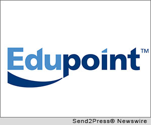 MESA, Ariz. (SEND2PRESS NEWSWIRE) -- Edupoint Educational Systems, a leading student information management systems provider to the national K-12 market, has received an endorsement for their Synergy(R) Special Education (SE) solution from the Council of Administrators of Special Education (CASE). CASE is an international organization whose mission is to identify, shape, and disseminate effective policies and practices in the field of special education.