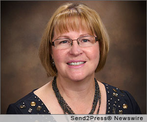 SAN RAMON, Calif. (SEND2PRESS NEWSWIRE) -- EPIC (Edgewood Partners Insurance Center), a retail property, casualty insurance brokerage and employee benefits consultant, has added Dolores Glass as a principal in their San Ramon construction practice. Glass brings over 20 years of experience in construction industry risk management and property and casualty insurance to EPIC.
