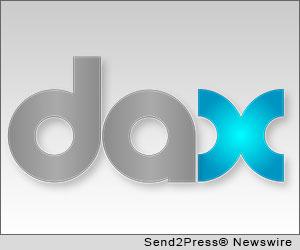 Digital Dailies, iDailies, U.S. Patent No. 8218764, Sample Digital Holdings LLC, DAX LLC, content production and distribution management, united states patent, media workflow application, patrick macdonald king, DAX PATENT GRANTED, #daxplatform, #postproduction, #editorslounge