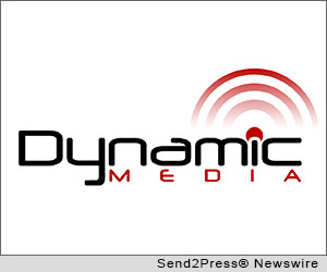 STERLING HEIGHTS, Mich. (SEND2PRESS NEWSWIRE) -- The busiest buying season of the year is here and businesses are seeking ways to cash in. Dynamic Media can help. It offers targeted music for business, music on hold, restaurant music, office music and on-hold messaging.