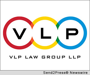 PALO ALTO, Calif. (SEND2PRESS NEWSWIRE) -- VLP Law Group LLP is pleased to announce the expansion of its real estate practice with the addition of Tarun Chandran, who joins as a partner based in Chicago. Mr. Chandran brings considerable experience in commercial real estate and real estate finance transactions to VLP.