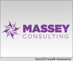 RALEIGH, N.C. (SEND2PRESS NEWSWIRE) -- Accounting software specialist, Massey Consulting will be launching its educational webcast series for CPAs with the session 'CPAs and Social Media' presented by marketing strategist Dawn Westerberg. Massey Consulting provides accounting software products and services and works with CPAs in assisting their clients with software selection, implementation and services.