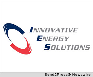HAMILTON, Ohio (SEND2PRESS NEWSWIRE) -- Innovative Energy Solutions (IES), a Building Control Systems and HVAC service provider in the Cincinnati area, announced that the company celebrated its 10-year anniversary on December 2nd, 2012.