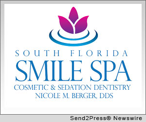 FORT LAUDERDALE, Fla. (SEND2PRESS NEWSWIRE) -- South Florida Smile Spa commenced its 2012 Grand Opening by launching a new dental office for families in the Fort Lauderdale and Pompano Beach neighborhood, which offers general and cosmetic dentistry, sedation, one hour whitening, oral surgery and root canal treatment; all procedures are done on the premises.