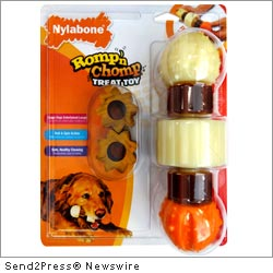 Nylabone Products