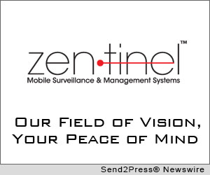 INDIANA, Pa. (SEND2PRESS NEWSWIRE) -- Zen-tinel, a national manufacturer and distributor of mobile surveillance systems is pleased to announce it has partnered with Safety, Claims and Litigation Services, LLC (SCLS), an affiliate of National Interstate Insurance Company, to provide Accident Event Recorder (AER) technology to school bus contractors. As a preferred vendor partner, Zen-tinel is offering camera systems which are proven to enhance driver performance, reduce accidents and save lives.