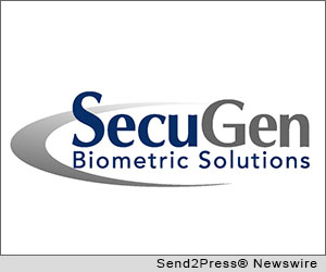 SANTA CLARA, Calif. (SEND2PRESS NEWSWIRE) -- SecuGen Corporation is pleased to announce a demonstration of Android(TM) compatibility with SecuGen Hamster IV(TM) and Hamster Plus(TM) fingerprint readers. This demonstration will be shown in SecuGen's booth (#36175) at the 2013 International Consumer Electronics Show (CES) in Las Vegas from January 8th through the 11th.