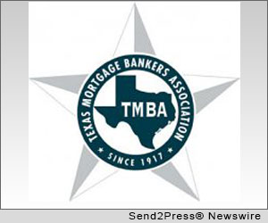 AUSTIN, Texas (SEND2PRESS NEWSWIRE) -- The Texas Mortgage Bankers Association (TMBA) today announced that its annual Southern Secondary Market Conference - dubbed 'Connections Focused on Your Future' - will be held at the Marriott Woodlands Waterway Hotel and Convention Center in Houston, Texas on February 12-14, 2013.