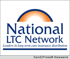 OVERLAND PARK, Kan. (SEND2PRESS NEWSWIRE) -- The National LTC Network is pleased to announce the merger of two of its member firms' Long Term Care insurance brokerage operations. Effective January 1, 2013, Individual Commercial Brokerage, Inc. (ICB) and Gelbwaks Executive Marketing Corp. (GEM) are combining their two award-winning and nationally-recognized operations.