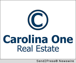 John Lisi, Charleston Buyers Guide, South Carolina real estate, Carolina One and the Historic Charleston Group, SC real estate as a long-term investment coupled with low-interest rates, real estate brokerage firm, S.C. home market, homes, properties, lots, land, investment