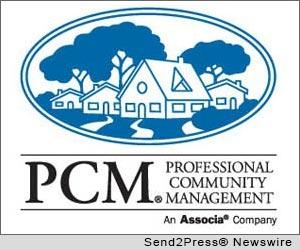 Professional Community Management of California, Inc.