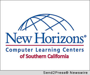 David LaNeve, New Horizons of Southern California, Photography and Digital Arts Program, Kevin Landry, Career Development, California State Curriculum standards and eligible for Veterans Administration benefits GI Bill funding, #NHSoCal