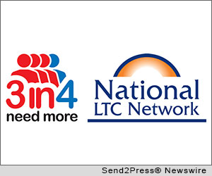 National LTC Network