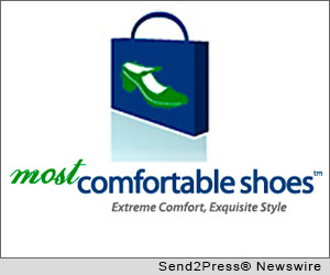 Drew Waters, Most Comfortable Shoes, Work Shoes, Comfortable Women