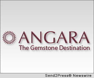 ANGARA, Valentine's Day gift ideas, Angara Valentines Day Gifts, premium quality gemstones, online jewelry store, valentine-gifts, engagement rings