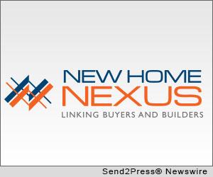 Elliot Light, New Home Nexus, Marketing and Advertising, marketing, sales and advertising firm, builders, homebuyers, construction marketing, Irvine California business