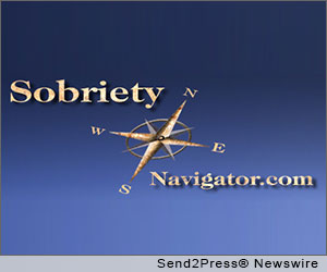 Sobriety Navigator