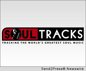 SoulTracks