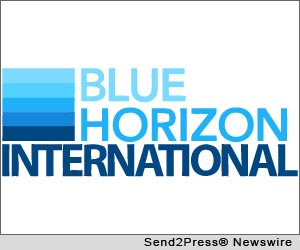 Blue Horizon Stem Cell Therapy