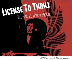 drones go bang bang Saturday october 6, 2018 you are cordially invited to join us for go bang's 4th annual tribute & celebration of san francisco's legendary discotheque, the trocadero transfer, on the 40th anniversary of its opening.