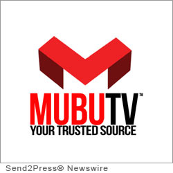 Music Industry Insider Video Series MUBUTV Launched Via Web And YouTube