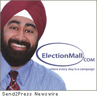 ElectionMall Technologies