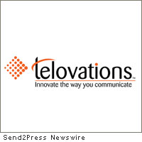 hosted business voice services