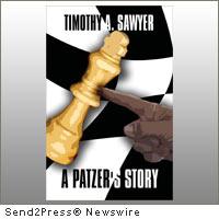 Timothy A Sawyer