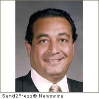 Donald M Toresco