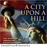 Spirit of American Exceptionalism