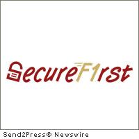 SecureF1rst