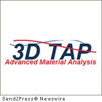 3D TAP technology