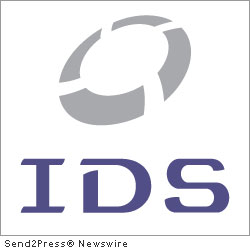 International Document Services Inc.