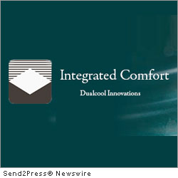 Integrated Comfort Inc.