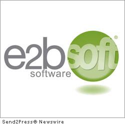 e2b software