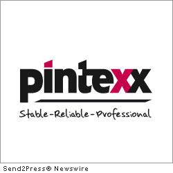 Pintexx