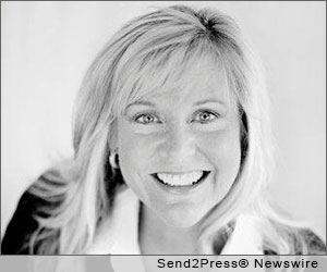 CINCINNATI, Ohio (SEND2PRESS NEWSWIRE) -- ProSource, the tri-state leader in business solutions for copying, printing, automation and improving mission critical business processes, is pleased to announce the addition of Kathryn Kendell to its executive team as Vice President of Marketing.