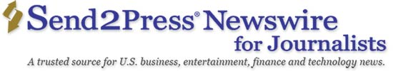 Send2Press for Journalists